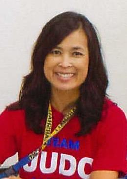 Joan Serrano