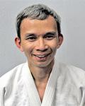 Duc Dinh